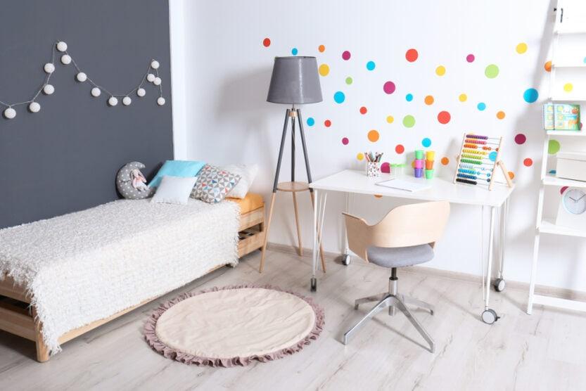 41 Insanely Cute Teen Bedroom Decor Ideas