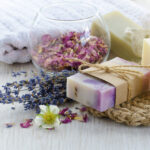 50+ DIY Homemade Soaps that Smell Amazing